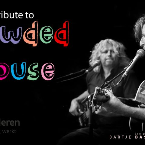 A Tribute to Crowded House